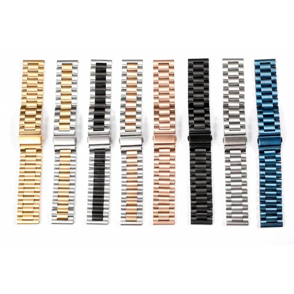 Браслет и чехол для Samsung Galaxy Watch 46mm 7638