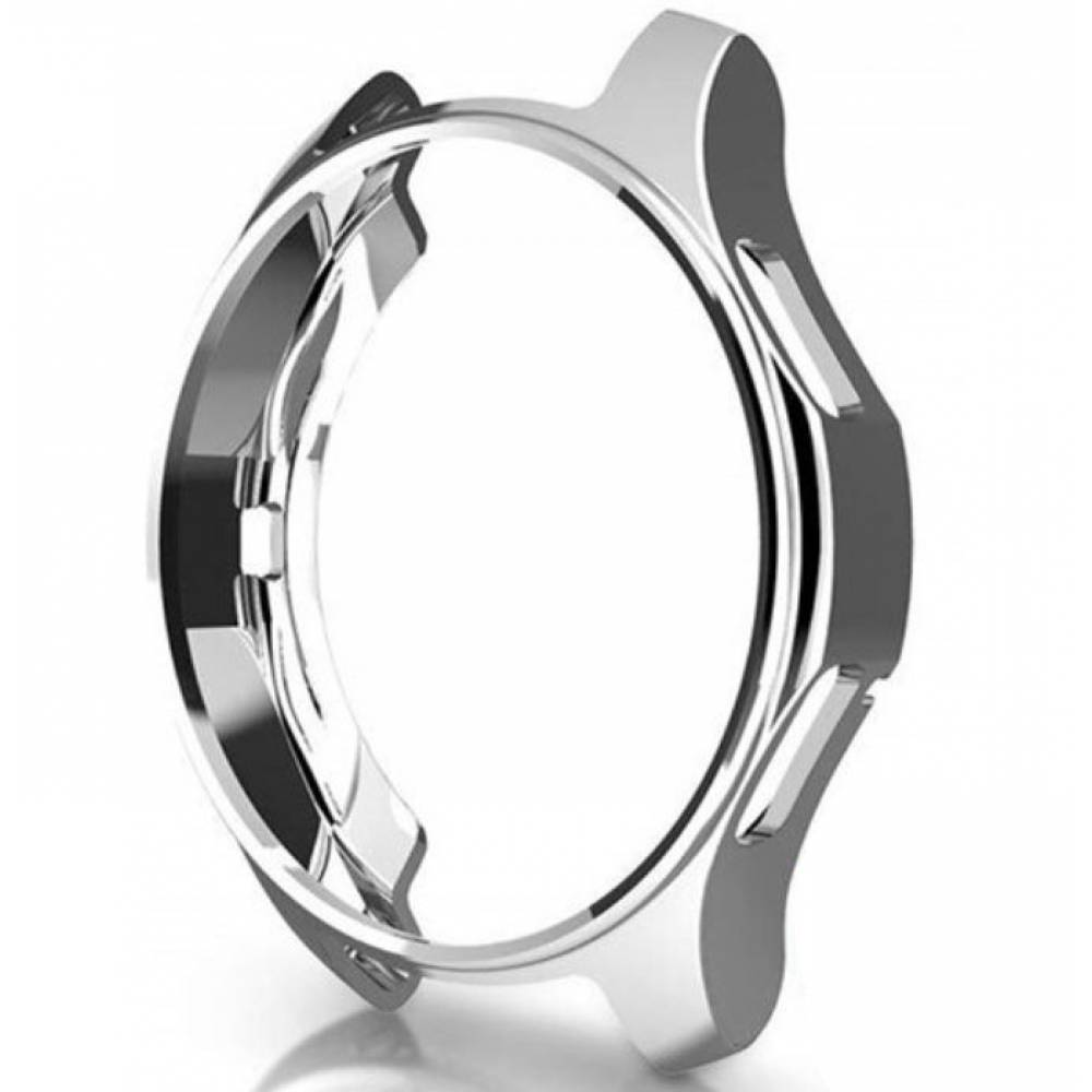Защитный чехол бампер для Samsung Galaxy Watch 46mm 7648