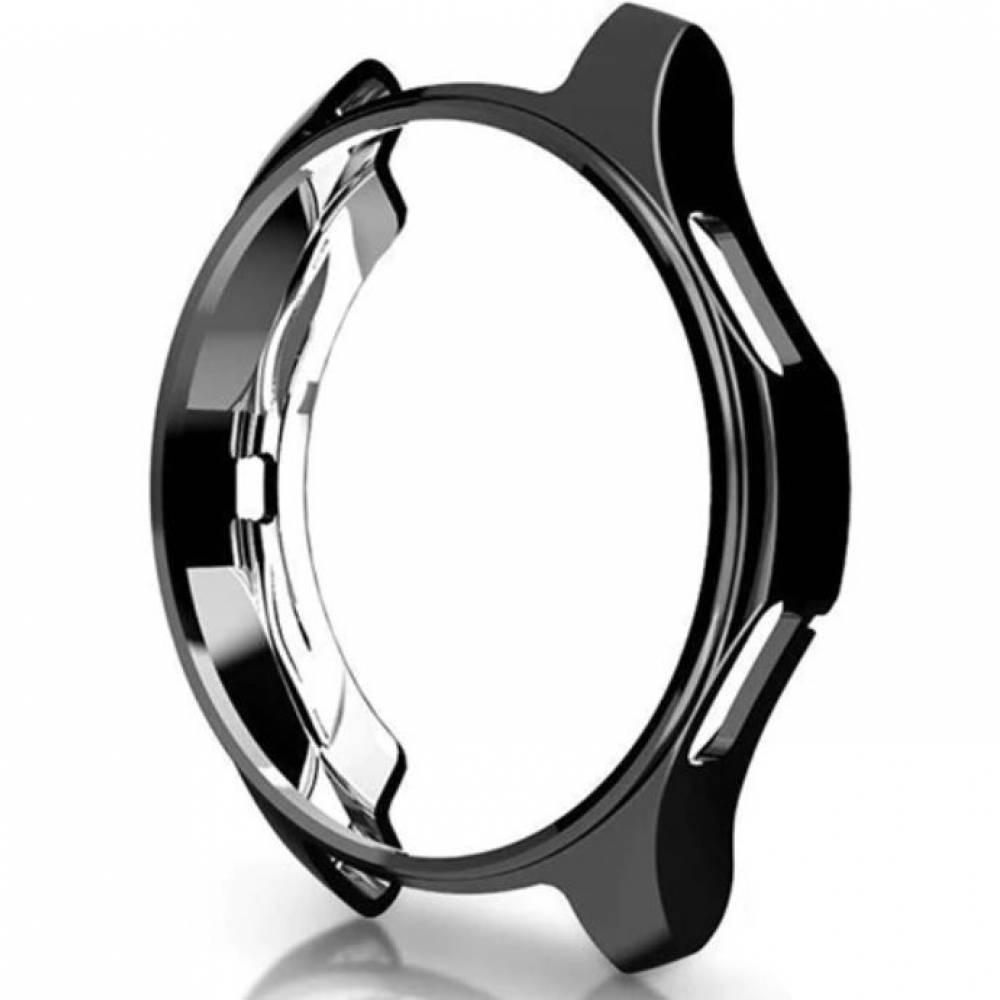 Защитный чехол бампер для Samsung Gear S3 Frontier 7652
