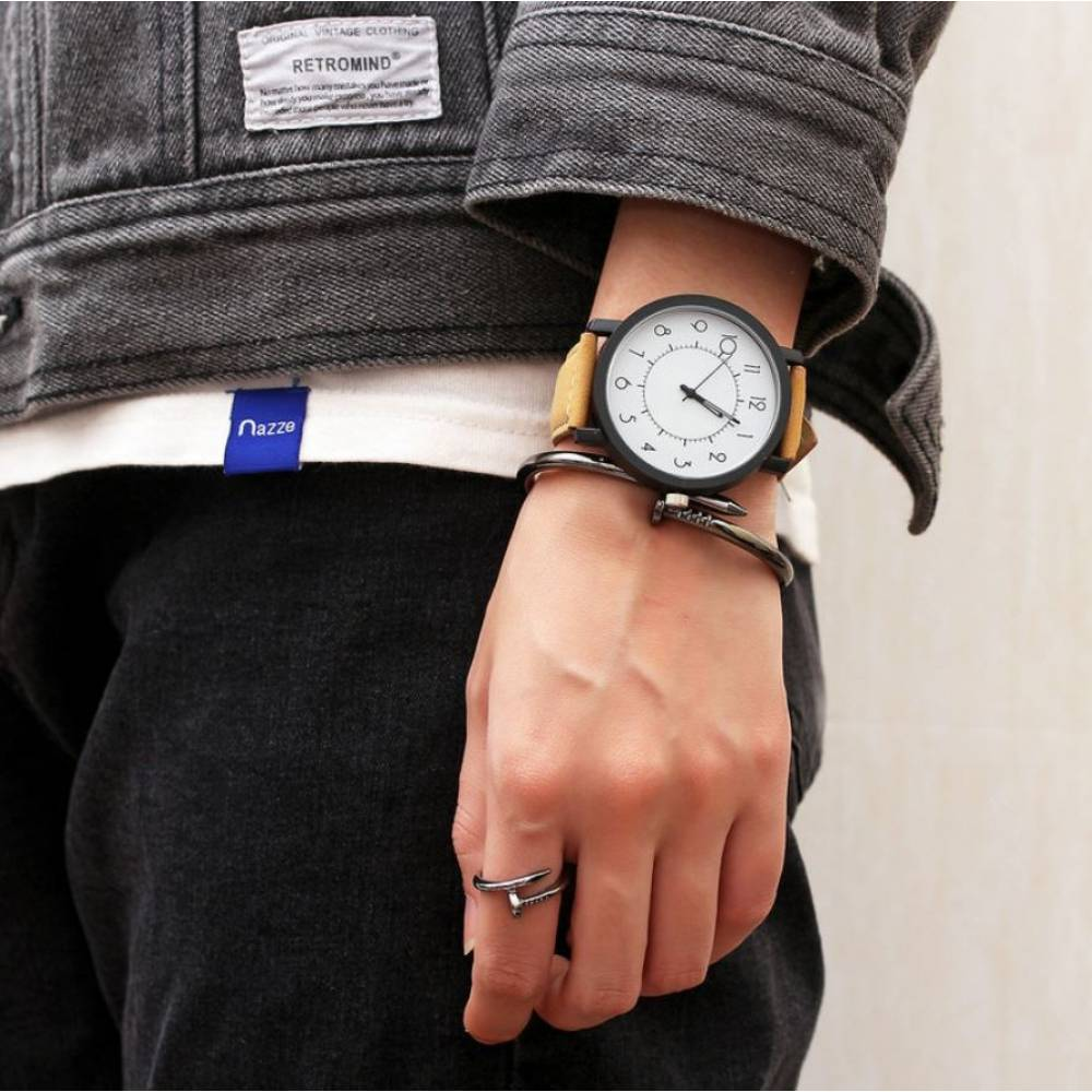Женские Часы наручные JBRL 8340