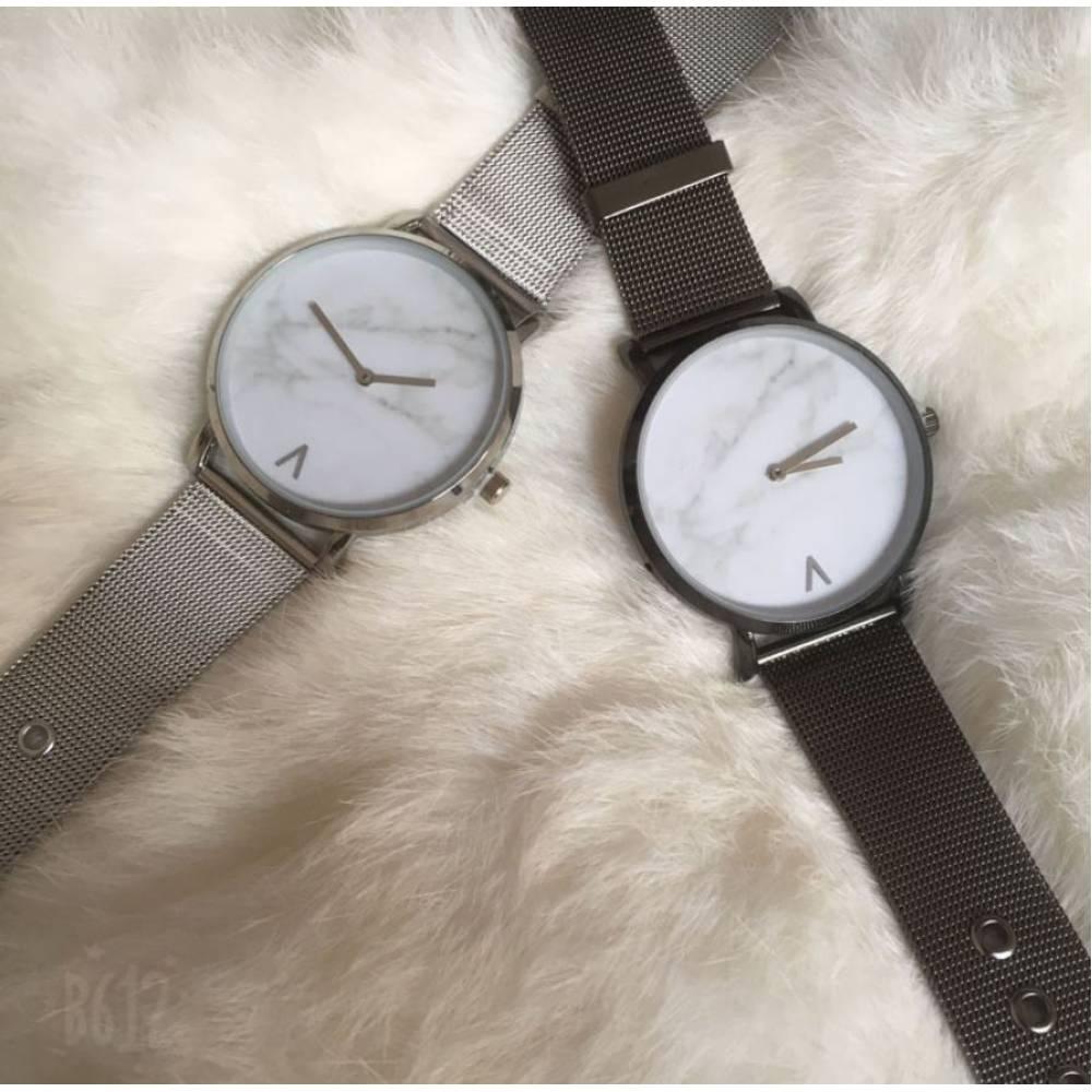 Женские Часы наручные Vansvar 8341