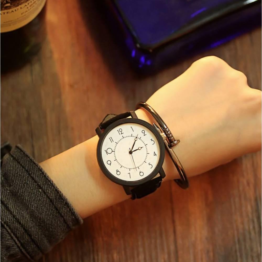Женские Часы наручные JBRL 8342