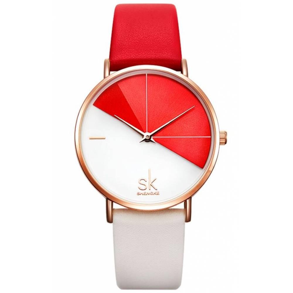 Женские Часы наручные SK 8372