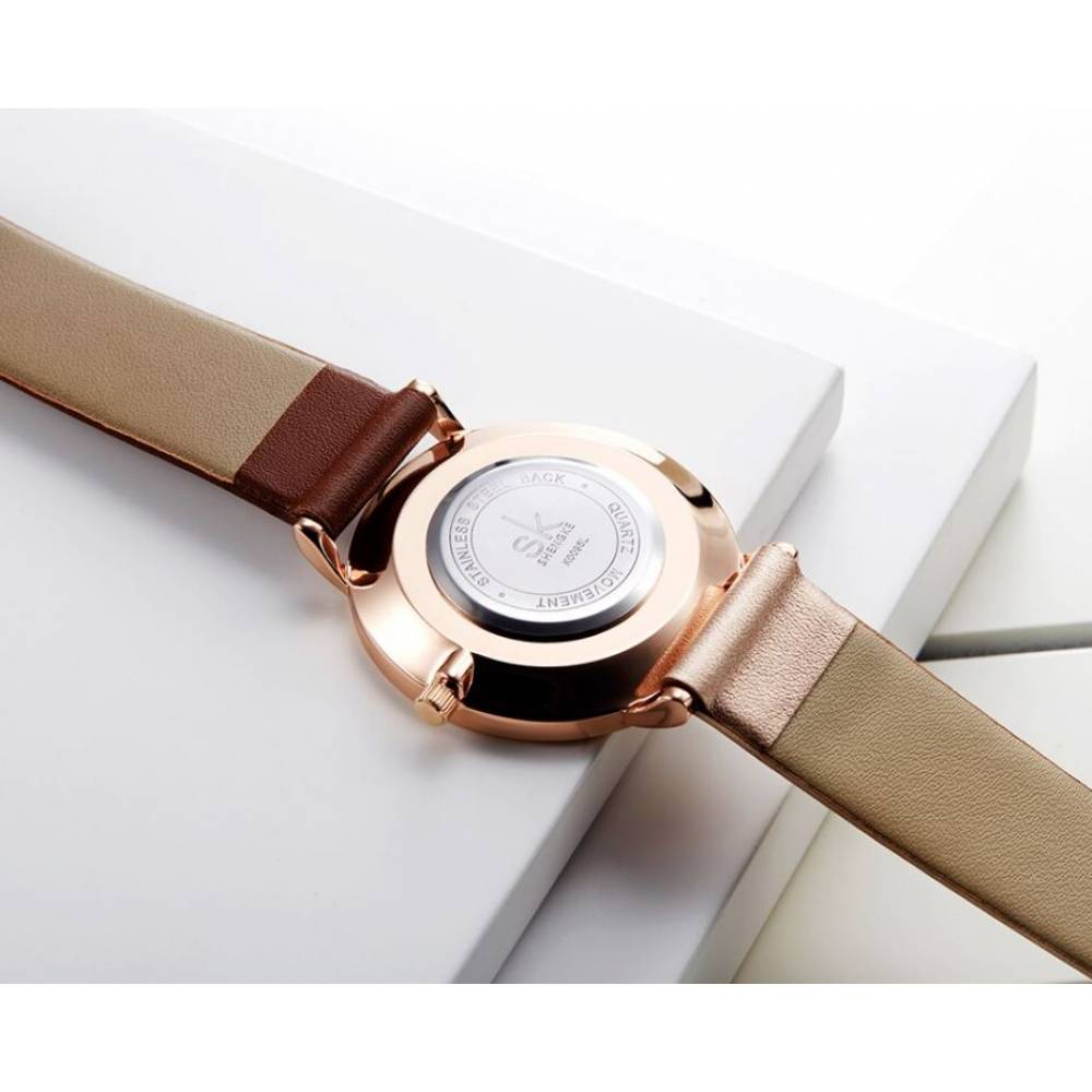 Женские Часы наручные SK 8375