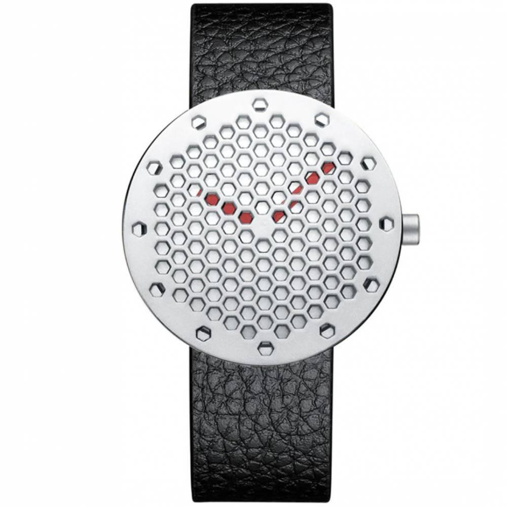 "Мужские Часы наручные ""CRRJU"" 8720"