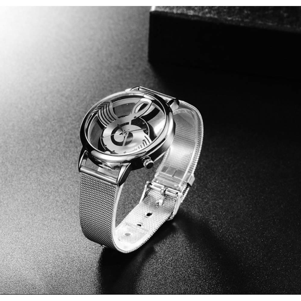 """Женские Часы наручные """"Скрипичный ключ"""" 8825"""
