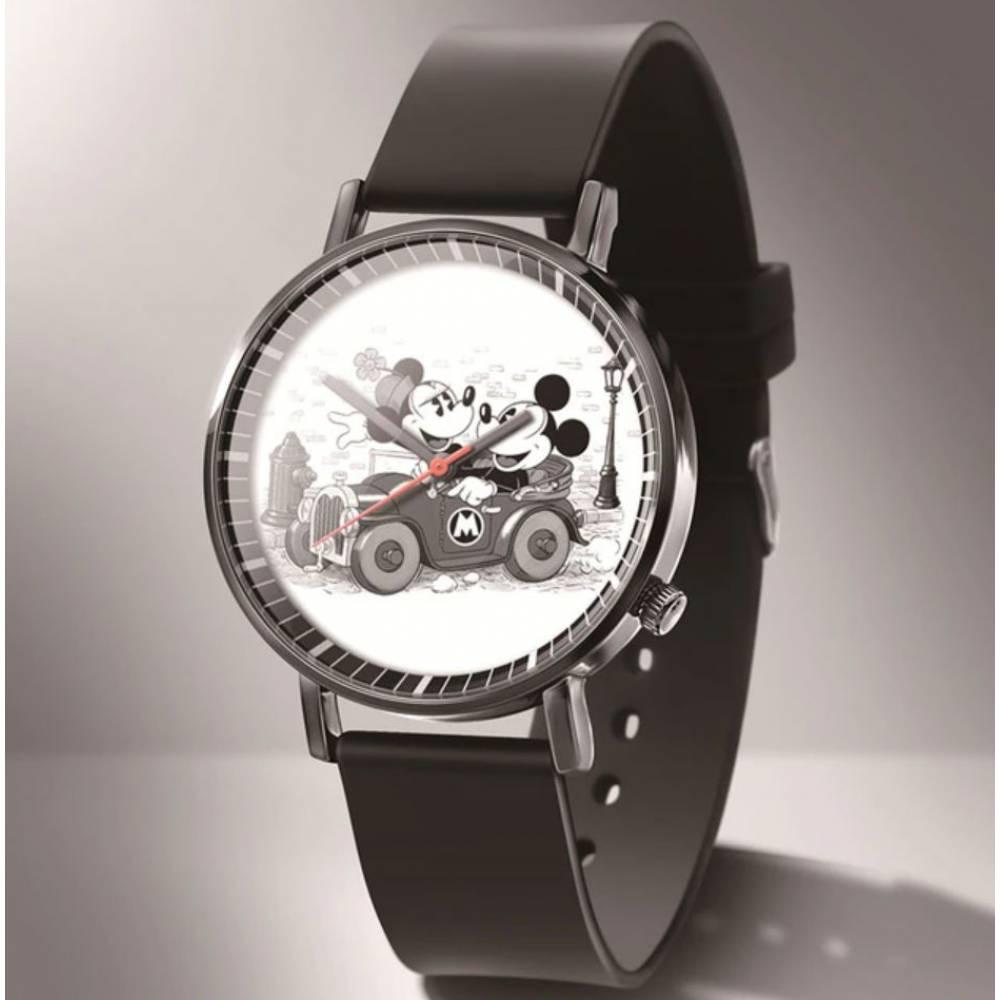 """Детские Часы наручные """"Disney"""" 9030"""