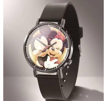 """Детские Часы наручные """"Disney"""" 9038"""