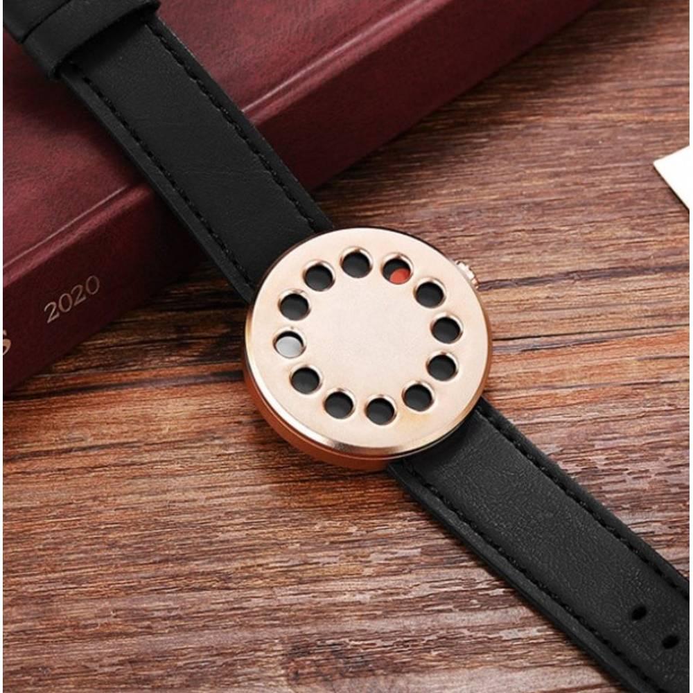 "Мужские Часы наручные ""Tomi"" 9047"