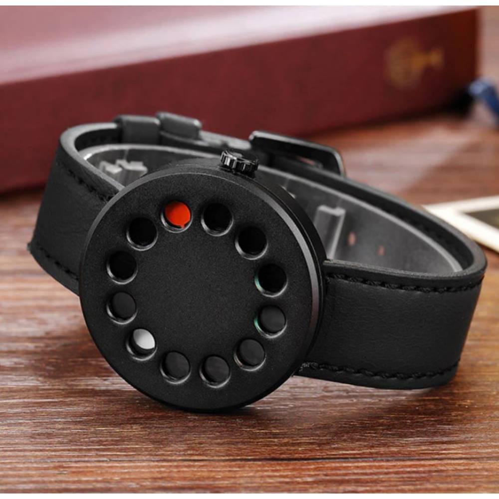 "Мужские Часы наручные ""Tomi"" 9048"