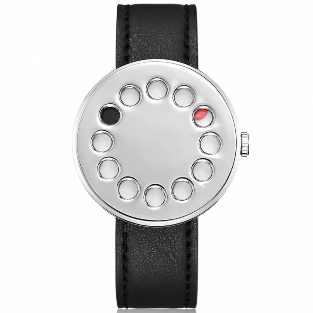 "Мужские Часы наручные ""Tomi"" 9049"