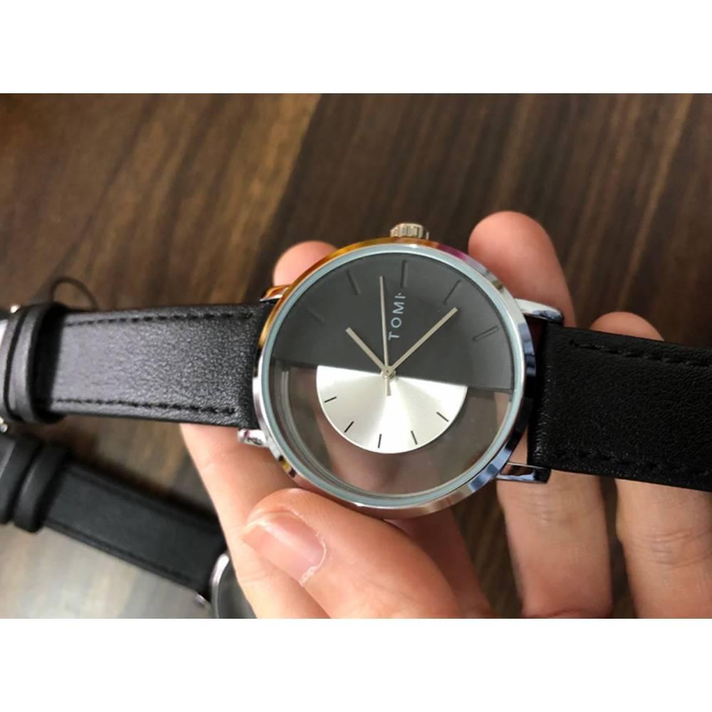 "Мужские Часы наручные ""Tomi"" 9052"