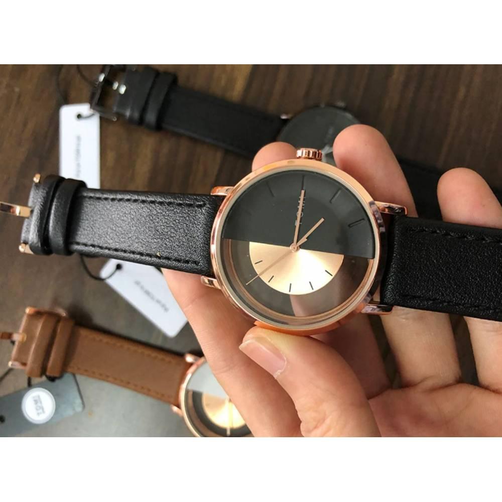 "Мужские Часы наручные ""Tomi"" 9054"