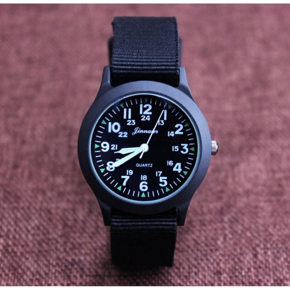 Детские Часы наручные JINNAIER 9474
