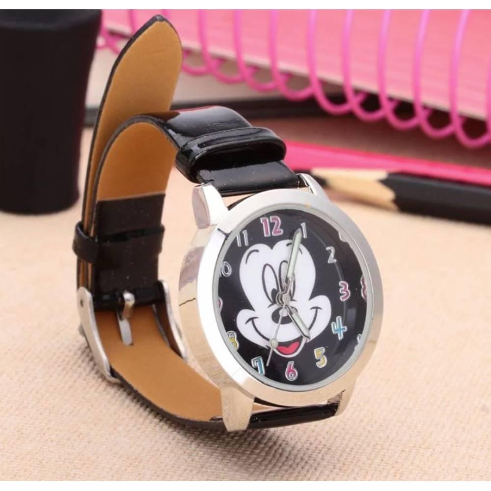 """Детские Часы наручные Disney """"Микки Маус"""" 9483"""