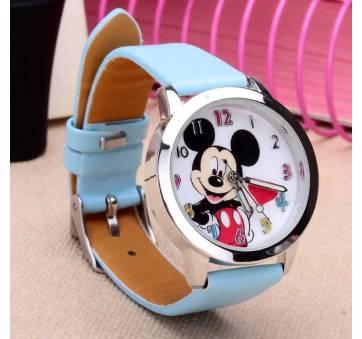 """Детские Часы наручные Disney """"Микки Маус"""" 9484"""
