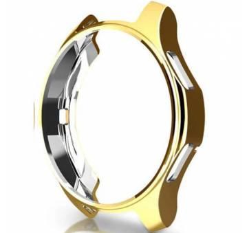 Защитный чехол бампер для Samsung Galaxy Watch 46mm 9988