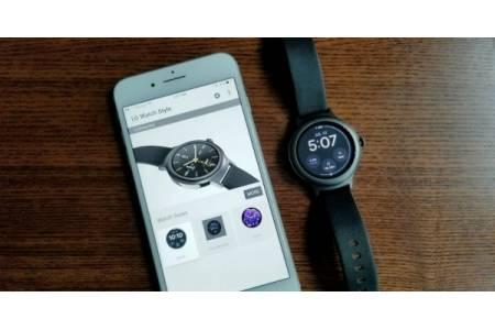 Как подключить часы к телефону с ОС Android?