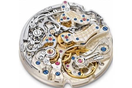 10 причин приобретения наручных механических часов