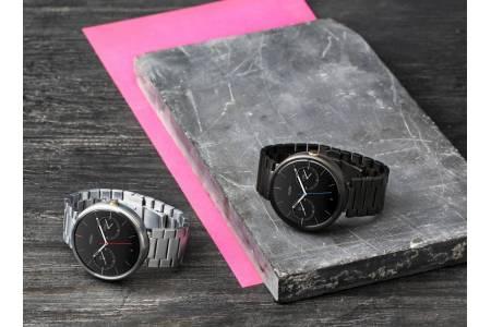 Как подобрать часы к вашему стилю и одежде