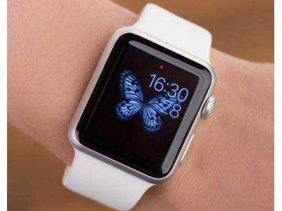 <Что такое смарт часы и для чего они нужны?