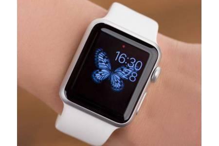 Что такое смарт часы и для чего они нужны?