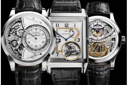 Кварцевые или механические часы: какие лучше выбрать?