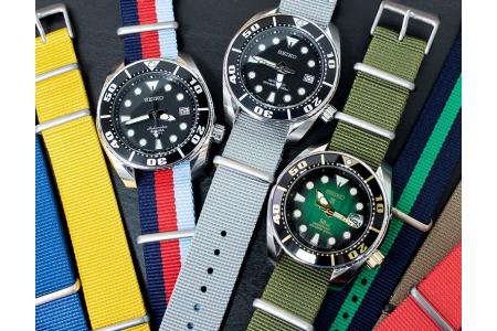Тренды часов: что носят в 2019 году