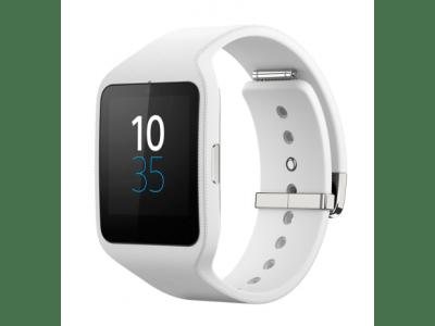 <Каких видов бывают умные часы?