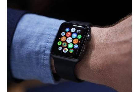 Какие смарт часы лучше выбрать?