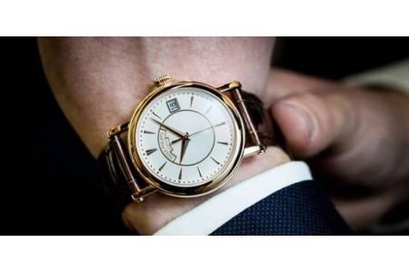 Как правильно эксплуатировать часы, чтобы они прослужили долго?
