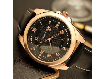 <Лучшие бренды наручных часов: что купить в этом сезоне?