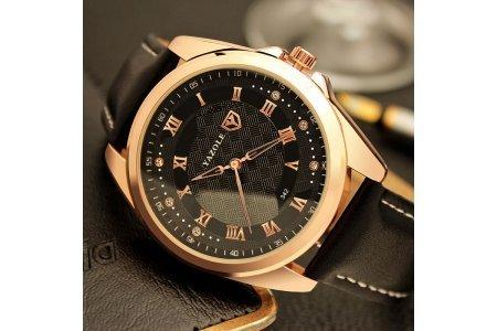 Лучшие бренды наручных часов: что купить в этом сезоне?
