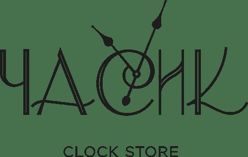 Интернет-магазин Часик